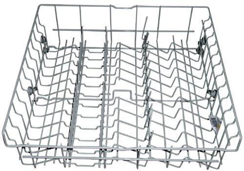 bosch lave vaisselle panier original pi ce de rechange pour smg smi sms smu totalement. Black Bedroom Furniture Sets. Home Design Ideas