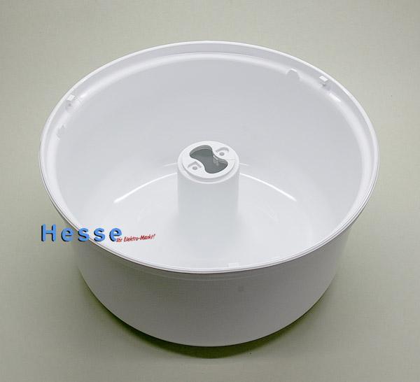 Bosch Küchenmaschine Ersatzteile ~ bosch stirnrad zahnrad für kunststoff rührschüssel von
