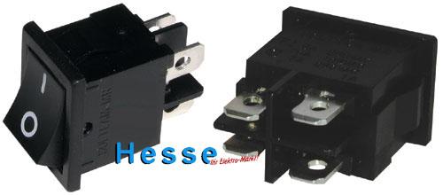 Schalter-2-pol-unbeleuchtet-21-5mm-x-15-1mm-1005156
