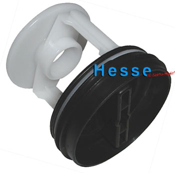 flusensieb f r siemens bosch constructa waschmaschinen ebay. Black Bedroom Furniture Sets. Home Design Ideas