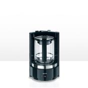krups glass jug ms5370138 12 cups for t8 f468 etc pressure brewing system ebay. Black Bedroom Furniture Sets. Home Design Ideas