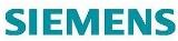 http://www.hesse-ihr-elektromarkt.de/Ebay/Logos/siemens_logo.jpg