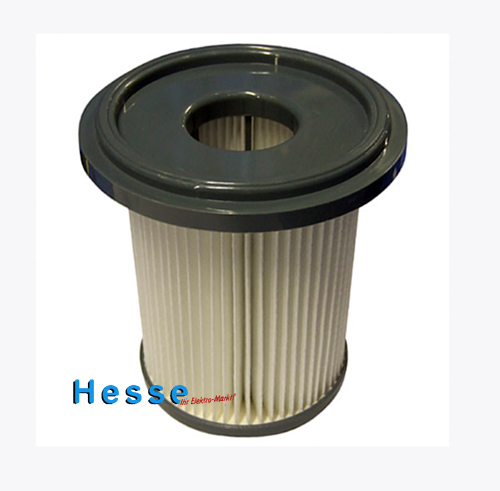 philips fc8047 filter für staubsauger fc8710fc8724  ebay ~ Staubsauger Filter Reinigen