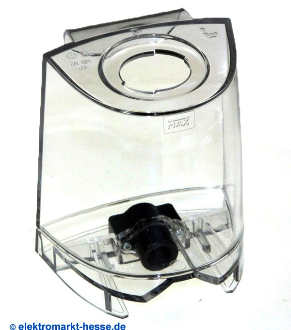 philips frischwasserbeh lter f r hartbodenreiniger. Black Bedroom Furniture Sets. Home Design Ideas