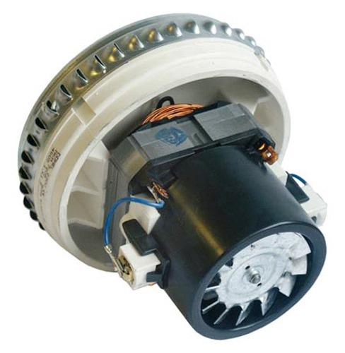 Staubsauger motor