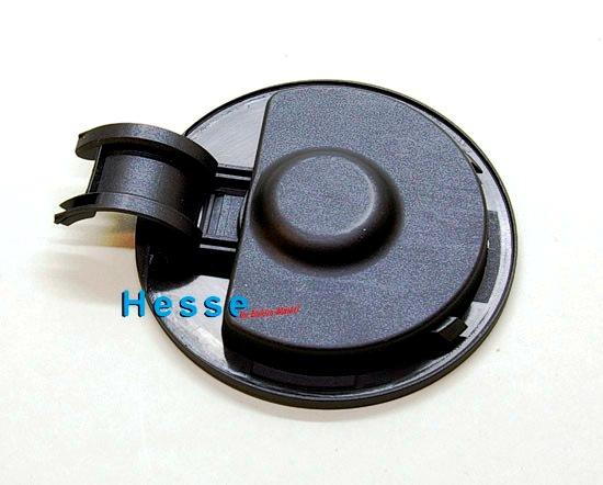 siemens deckel für porsche design wasserkocher tw911p2  eb ~ Wasserkocher Porsche Design