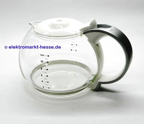 kf3030 AEG coulait 4071371696 pour machine à café kf1100