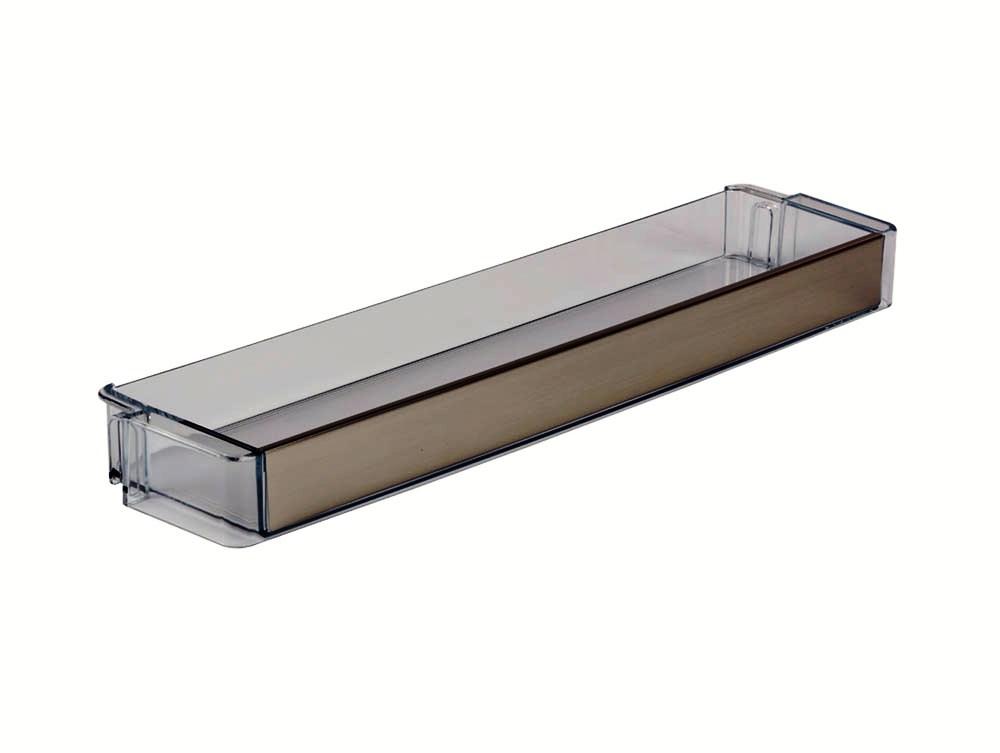Flaschenfach/Absteller/Türfach, 00705175, für Bosch Einbau ...