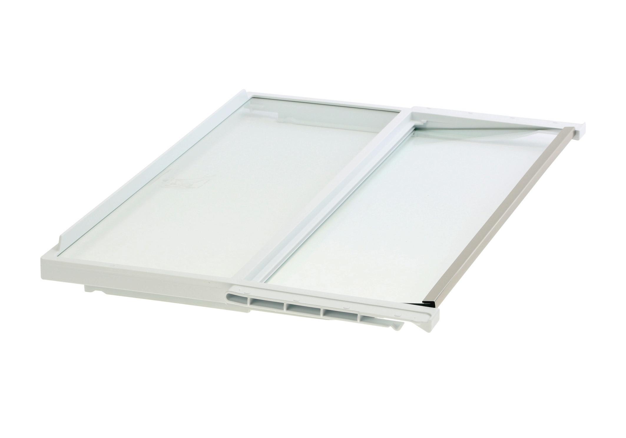 Siemens Kühlschrank Ersatzteile Glasplatte : Siemens glasplatte für kühlschränke bsh ebay