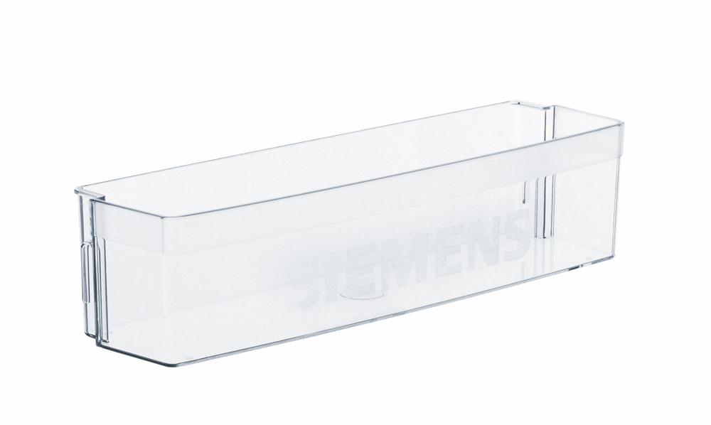 Siemens Kühlschrank Service : Flaschen türfach für kühlschrank bosch siemens u a neue