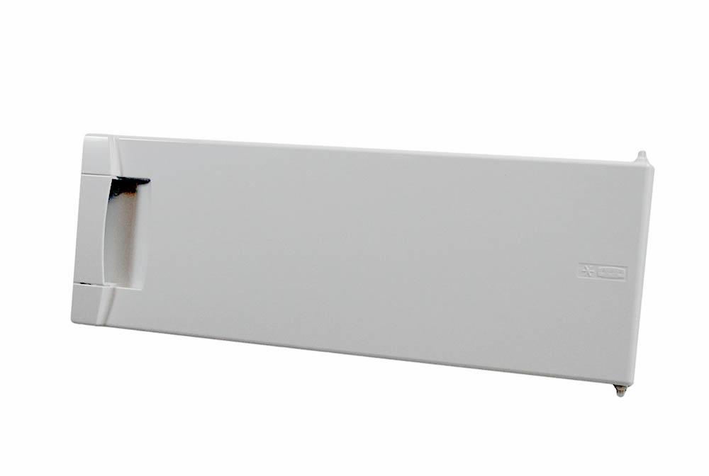 Gorenje Kühlschrank Mit Gefrierfach : Original gorenje und andere gefrierfachtür für kühlschrank