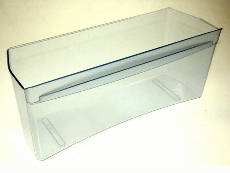Gorenje Kühlschrank Herkunft : Gorenje gemüsebehälter gefrierschrank schublade f